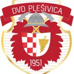 01_dvd_Plešivica_grb