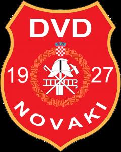 grb dvd