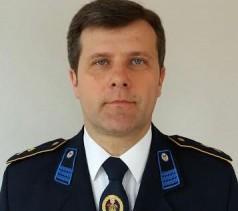 Ivan Samarin