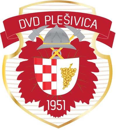 grb PO DVD-a Petrovina