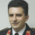 Željko Popović