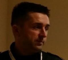 Goran Batušić