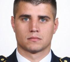 Goran Dikšić