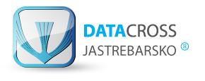 jastrebarsko_ikona