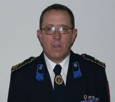 Mladen Boričević