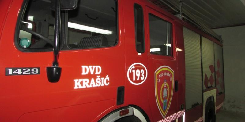 Krasic 7