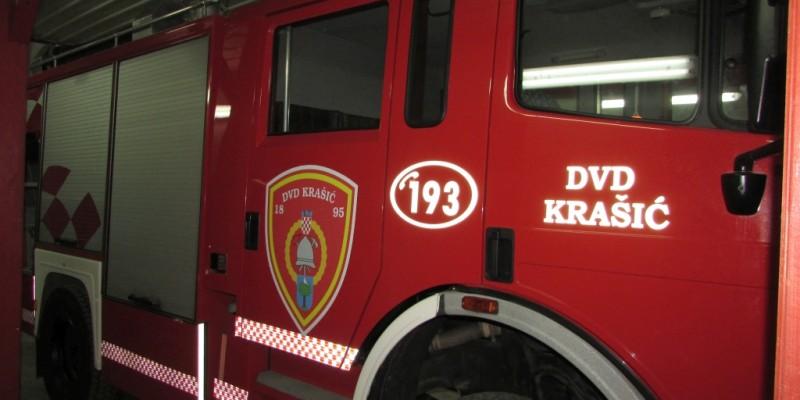 Krasic 8