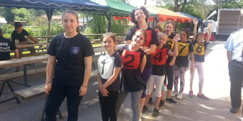 Petrovina 28.05. 2