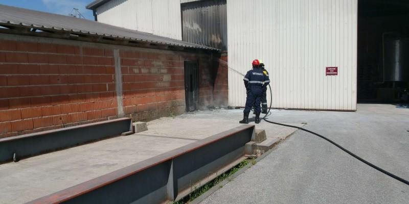 Piko požar 1