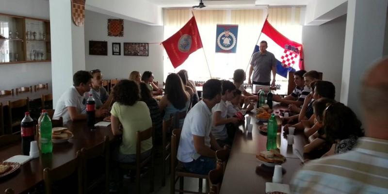 Petrovina 29.06. 3