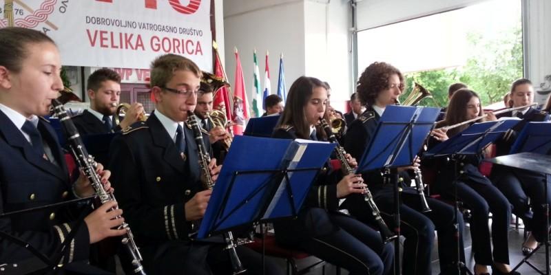 Susret orkestara 2