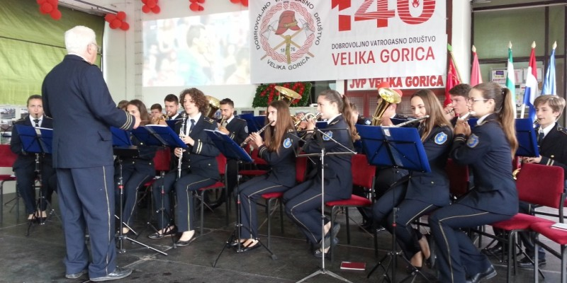 Susret orkestara naslovna