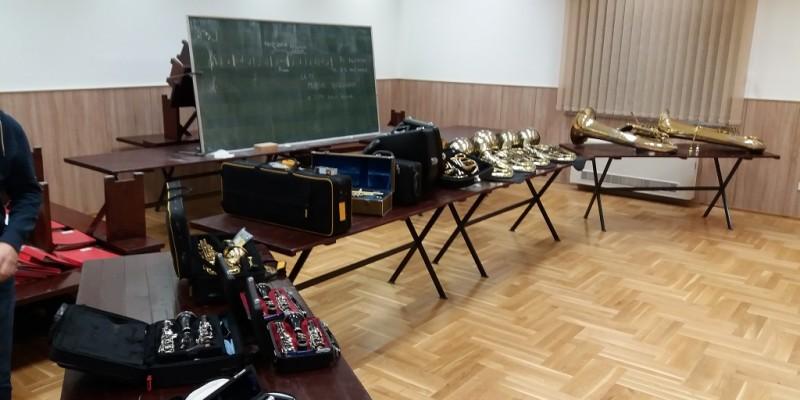 petrovina-orkestar-02
