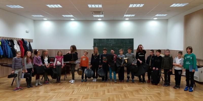 petrovina-orkestar-03