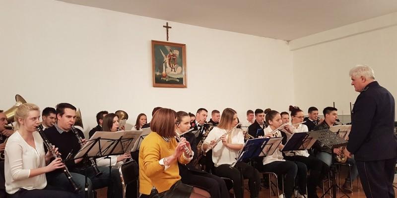 Plesivica 2017 002