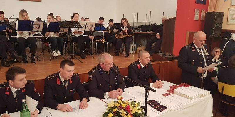 Plesivica 2017 003