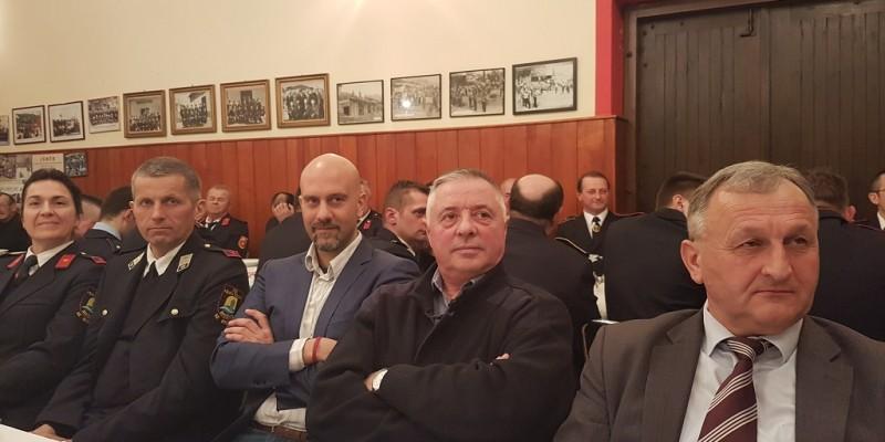 Plesivica 2017 005