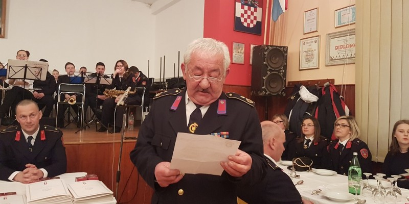 Plesivica 2017 006