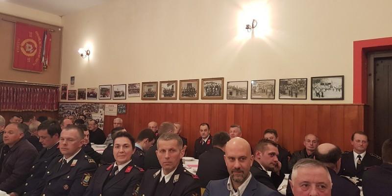 Plesivica 2017 008