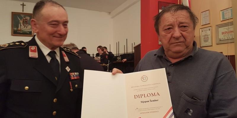 Plesivica 2017 009