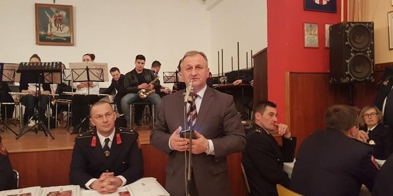 Plesivica 2017 013