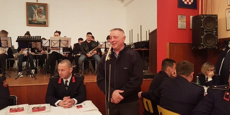 Plesivica 2017 017