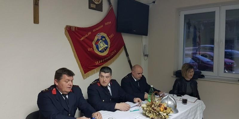 Dragovanscak 1803 001