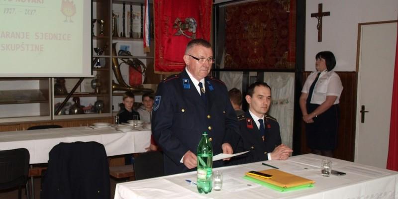 Skupština Novaki 2017