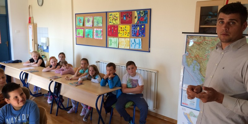 Plesivica skola 003