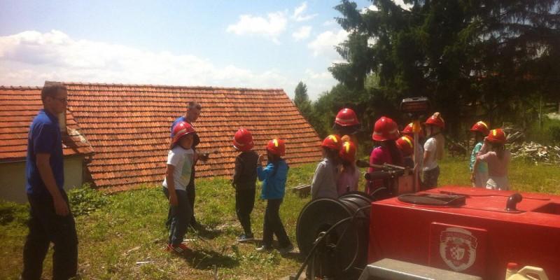 Plesivica skola 010
