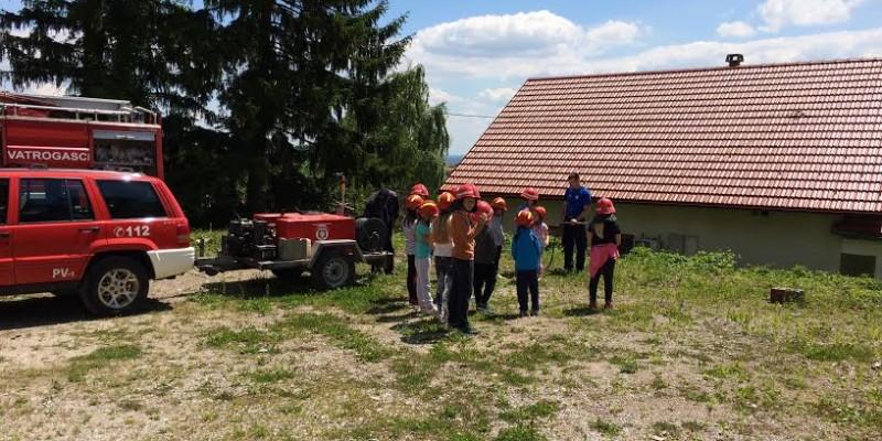 Plesivica skola 015