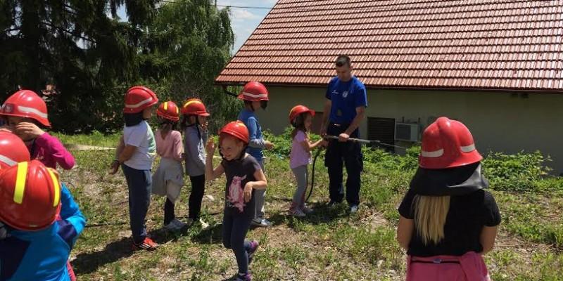 Plesivica skola 016