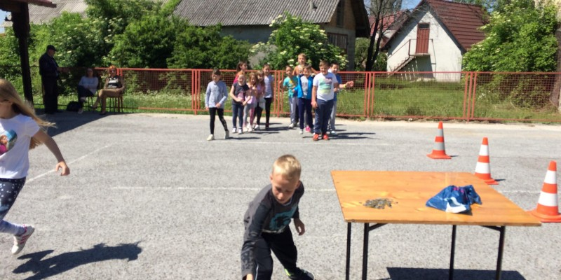Plesivica skola 024