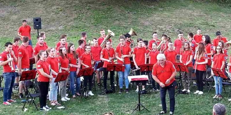 Orkestar Zurich 001