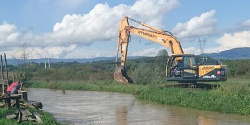 Ceglje poplava 003