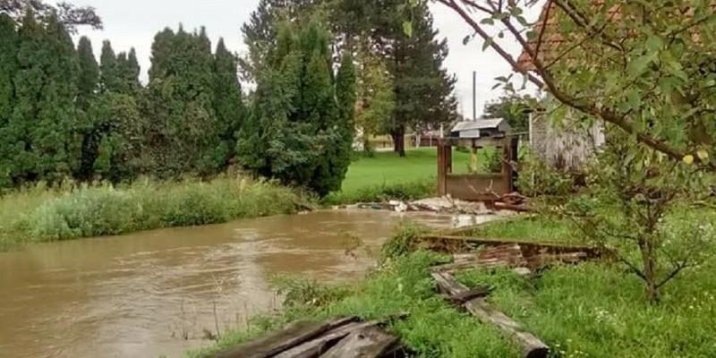 Ceglje poplava 004