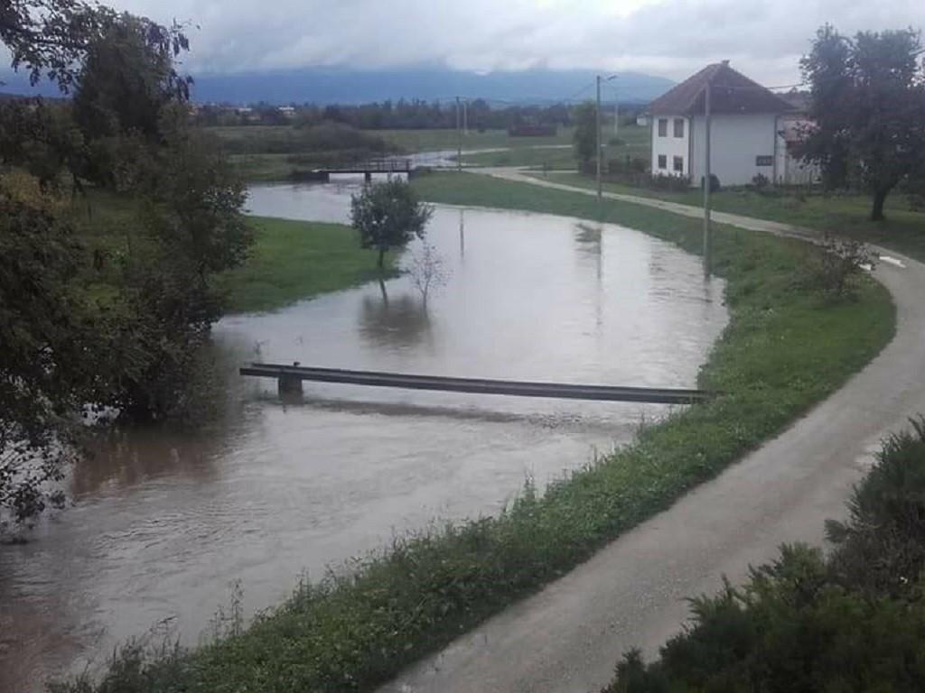 Ceglje poplava 005