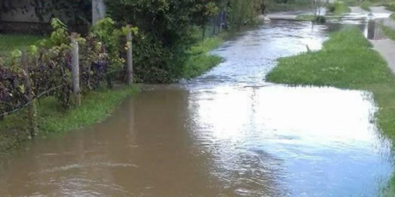 Ceglje poplava 006