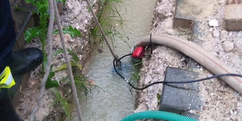 Donji Desinec poplava 003