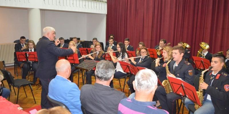 Koncert-DVD-a-Stankovo-6