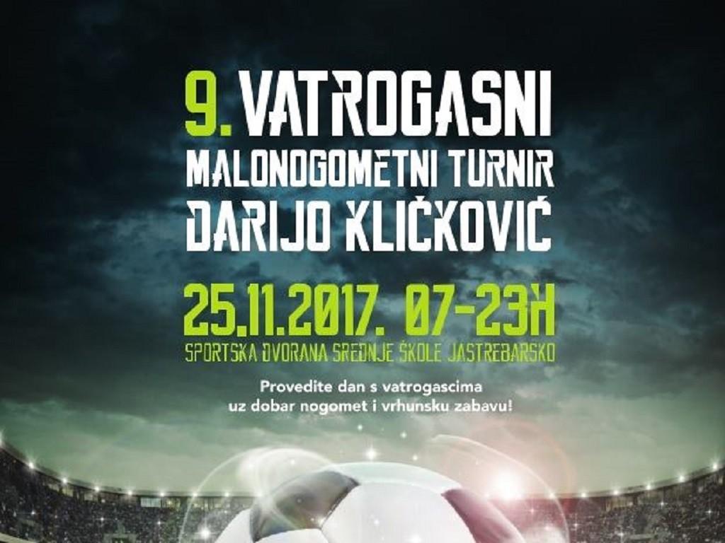 Cvetković turnir naslovna
