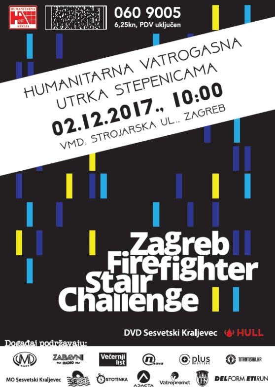 ZFSC2017_06
