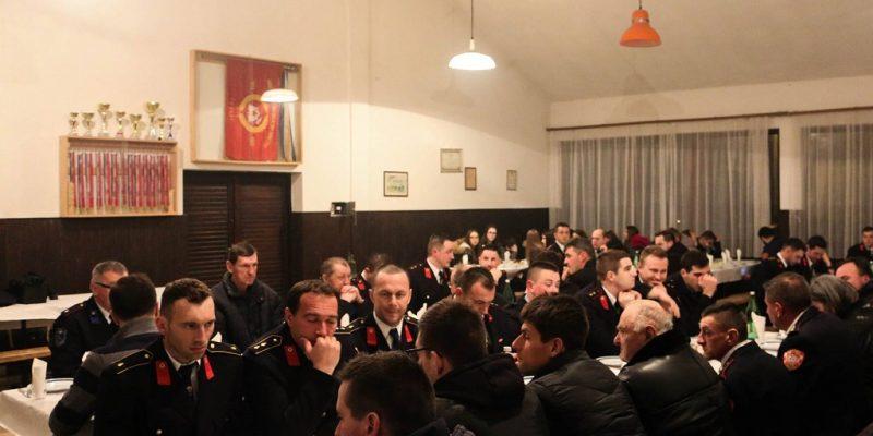 skupština 4