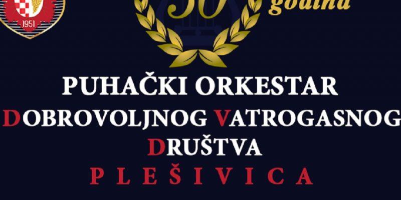 Naslovna Plesivica