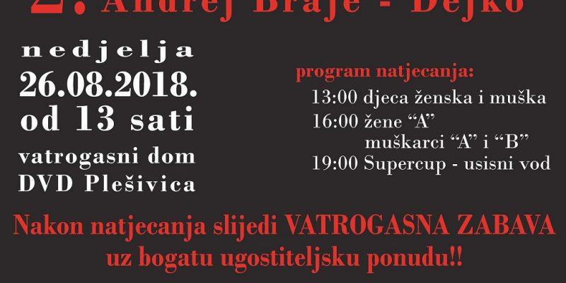plakat_gotov_smanjen naslovna