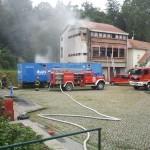06_dvd_Plešivica_Međunarodna_vatrogasna_vježba_2014